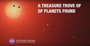 Nasa_exoplanete