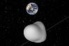 asteroidlogo