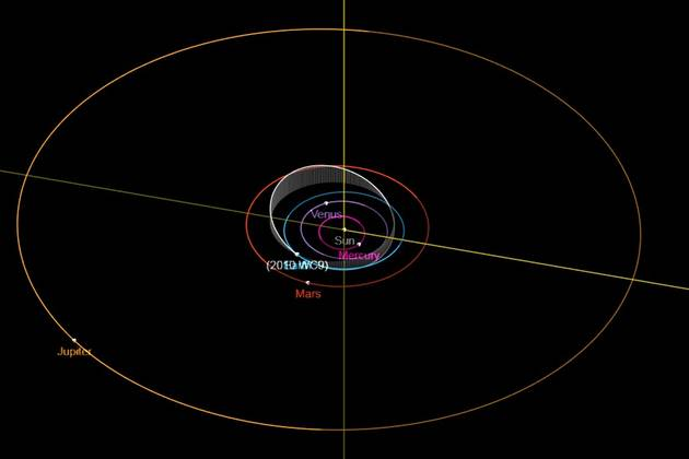 8fd0539bd4e7e4bb7ac4ff9495d10b80-disparu-depuis-8-ans-l-asteroide-2010-wc9-va-froler-la-terre-ce-soir