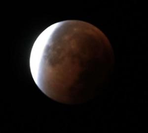 eclipse-de-lune