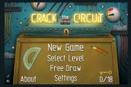 crackthecircuit1